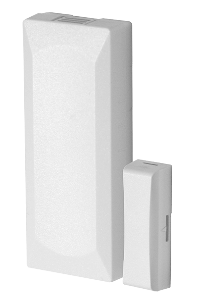 Wireless Florida security sensor