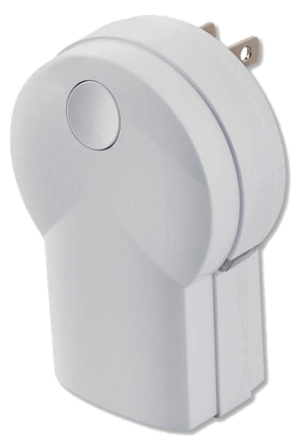 PLUG-IN LAMP DIMMER Z-WAVE for sale in Florida