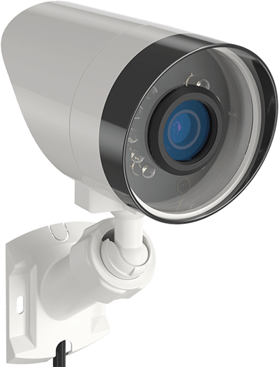 wireless outdoor camera for sale in Florida