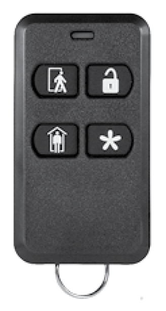 Alarm keychain remote for sale in Florida