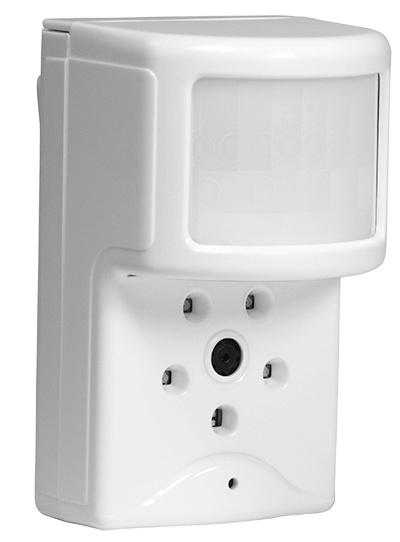 wireless motion camera for sale in Florida