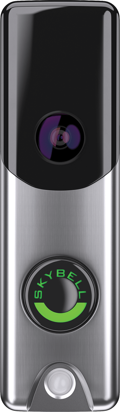 Florida wireless doorbell camera for sale in Florida