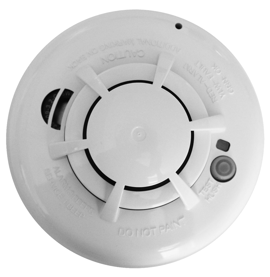 Smoke detector for sale in Florida
