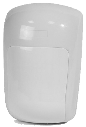 wireless motion detector for sale in Florida